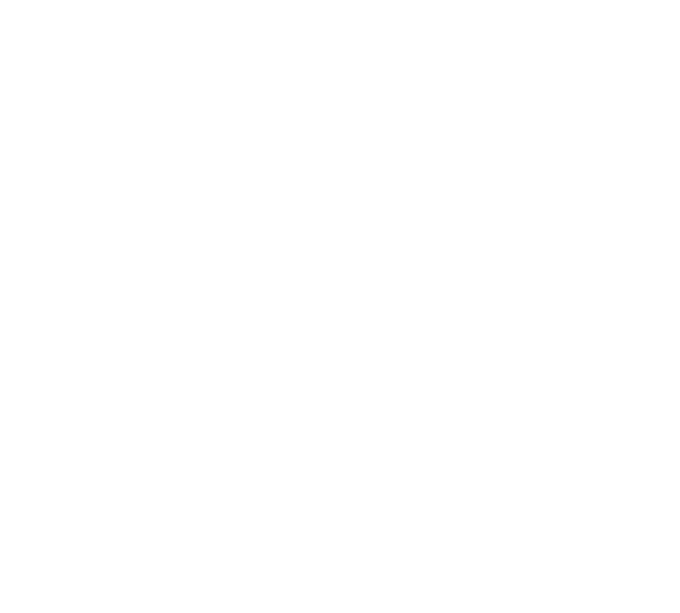 Just-in-time repairs icon